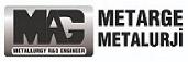 Metarge